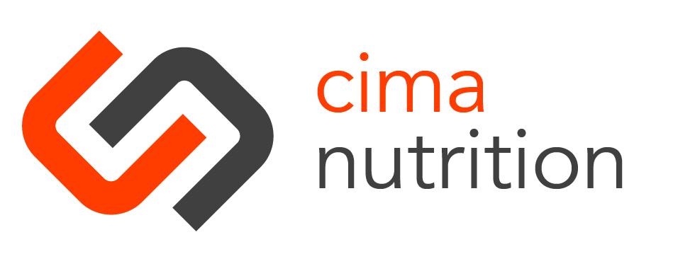 Cima Nutrition