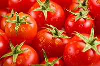 tomato30